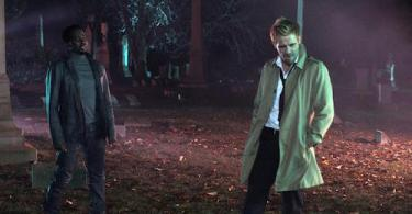Constantine Episode 11
