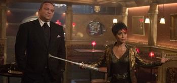 Drew Powell Jada Pinkett Smith Gotham Welcome Back Jim Gordon 01 350x164