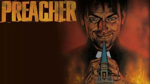 logo-preacher