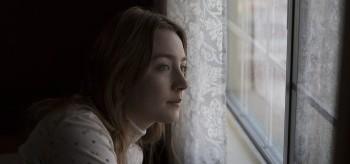 Saoirse Ronan Stockholm Pennsylvania