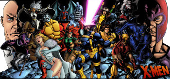 x-men-from-xvavier-to-magneto-350x164