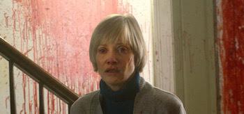 Barbara Crampton We Are Still Here