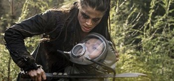 marie-avgeropoulos-the-100-2.11-coup-de-grace-350x164