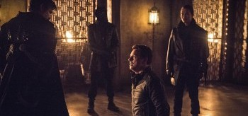 matt-nable-john-barrowman-karl-yune-arrow-3.15-nanda-parbat-350x164