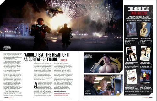 arnold-schwarzenegger-j-k-simmons-terminator-genisys-empire-magazine-may-2015-01-2679×1732