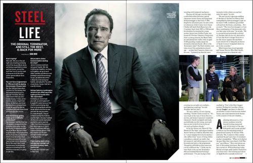 arnold-schwarzenegger-terminator-genisys-empire-magazine-may-2015-02-2679×1732