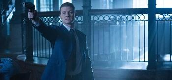 Ben Mckenzie Gotham Episode 19 01 350x164