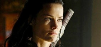 jaimie-alexander-agents-of-shield-2.12-who-you-really-are-01-350x164