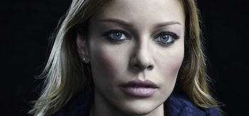 Lauren German Chicago Fire