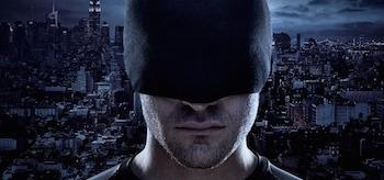 Charlie Cox Daredevil