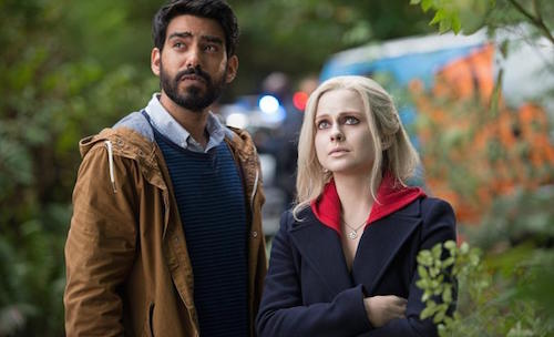 iZombie Episode 5