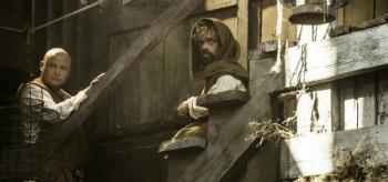 Tyrion-Varys-Season 5 Episdoe 2 High Sparrow