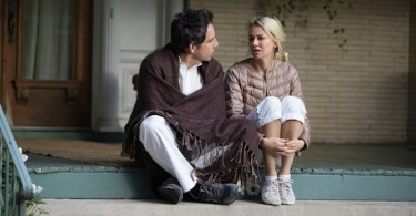 Ben Stiller Naomi Watts While We're Young