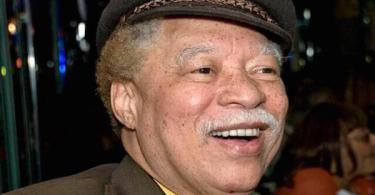 Reynaldo Rey Dies at 75
