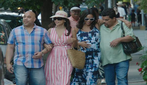 Puerto-Ricans-In-Paris- Edgar-Garcia-Luis-Guzman-600x350