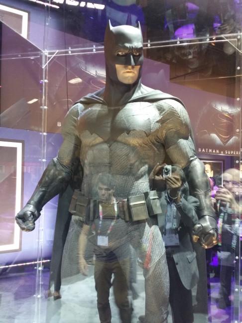 batman-v-superman-batman-02