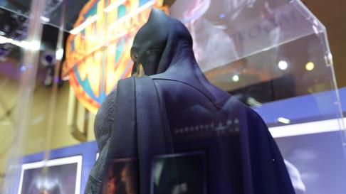 batman-v-superman-batman-05