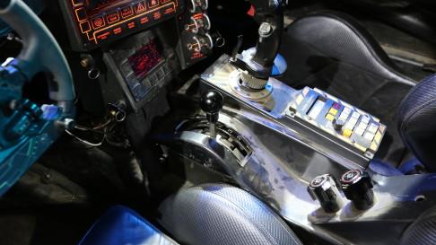 batman-v-superman-batmobile-controls-04