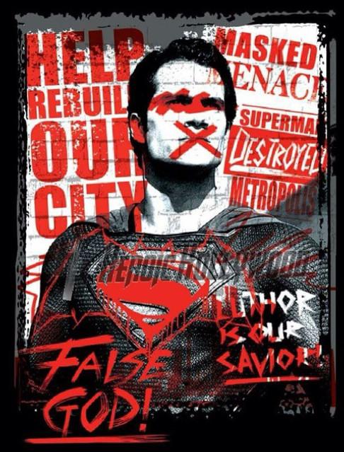 batman-v-superman-poster-graffiti-01
