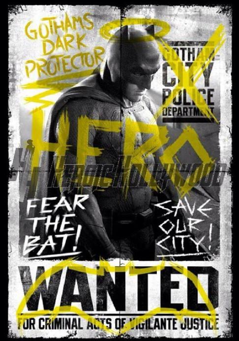 batman-v-superman-poster-graffiti-02
