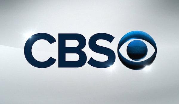 CBS Fall 2019 TV Schedule & Premiere Dates: YOUNG SHELDON