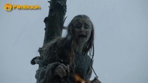 Kerry Ingram Game of Thrones The Dance of Dragons