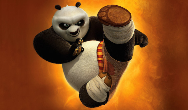 Kung Fu Panda 3 2016 Movie Trailer A New Challenger Emerges Filmbook
