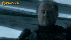 Owen Teale Game of Thrones The Dance of Dragons