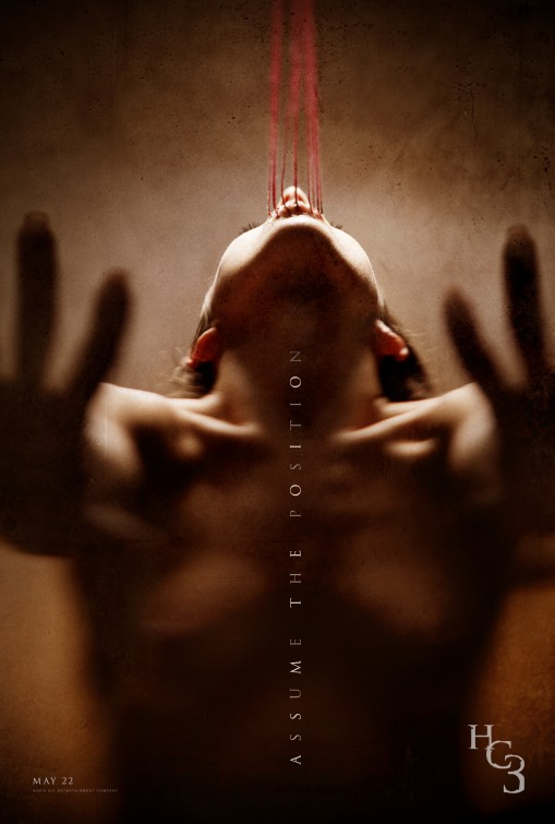 the-human-centipede-3-poster-04