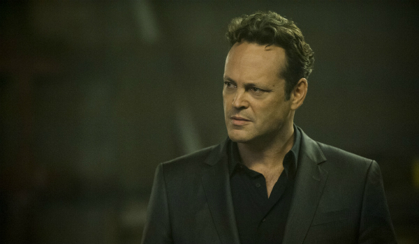 Vince Vaughn True Detective Maybe Tomorrow