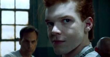 Cameron Monaghan Joker Gotham Season 2