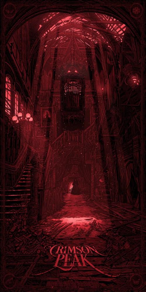 crimson-peak-comic-con-poster-02