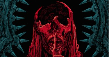 Crimson Peak Comic Con Posters Unveiled