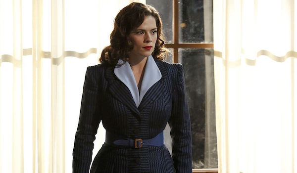 Peggy Carter Cast The Agent Carter Podcast S1e8 Valediction Filmbook