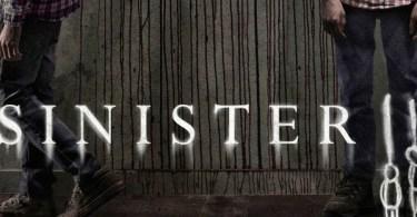 Sinister 2 Movie Power