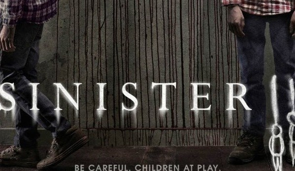sinister_2_poster - Copy