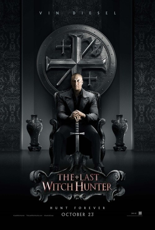 the-last-witch-hunter-poster-1