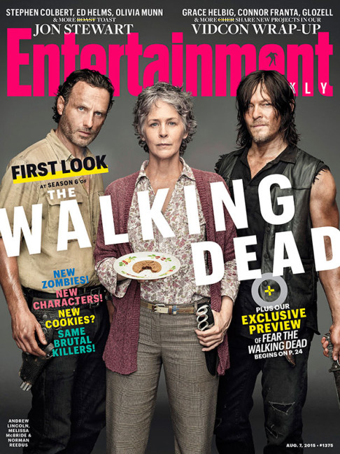 the-walking-dead-season-6-ew-andrew-lincoln-melissa-mcbride-norman-reedus-cover
