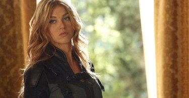 Adrianne Palicki Agents of SHIELD A Fractured House
