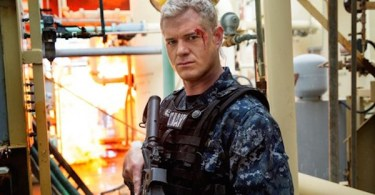 Eric Dane Valkyrie The Last Ship