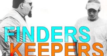 Finders Keepers Trailer