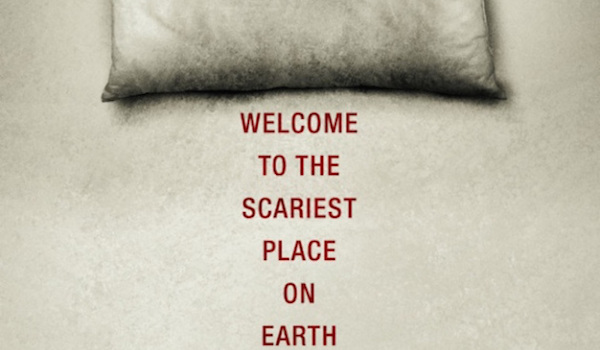 The Nightmare Trailer and Poster