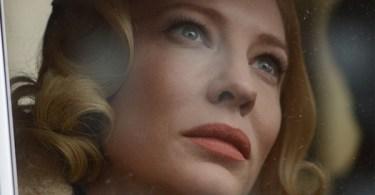 Carol Review [NYFF]