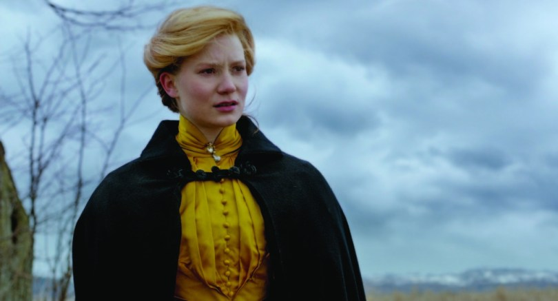 crimson-peak-set-image-15