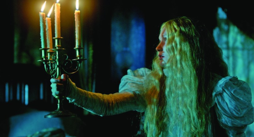 crimson-peak-set-image-21