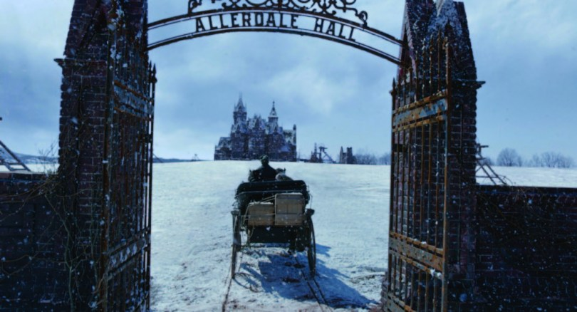 crimson-peak-set-image-22