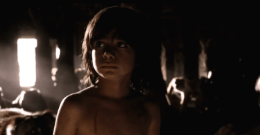 Neel Sethi The Jungle Book
