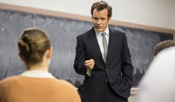 Experimenter Review