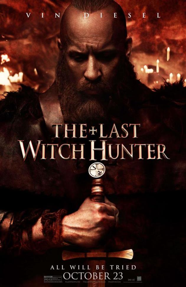 vin-diesel-the-last-witch-hunter-poster-01