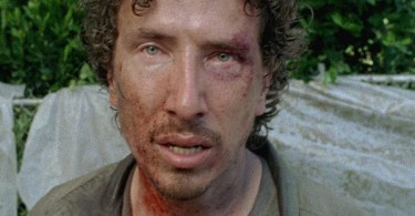 Michael-Traynor-The-Walking-Dead-Thank-You